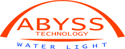 LED Underwater Lights: Marine/Boat Lights by Abyss Technology
