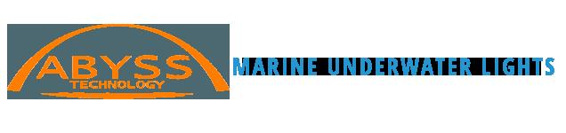 Underwater LED Boat Lights | Underwater Lights | Marine Lighting