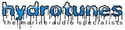 Hydro-Tunes