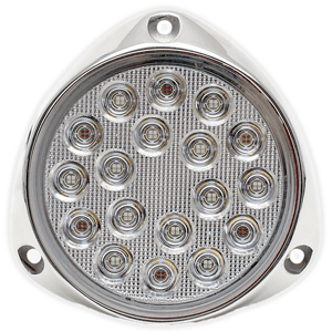 medium-light Underwater LED Light